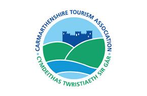 Carmarthenshire Tourism